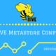 Hive Metastore Configurations