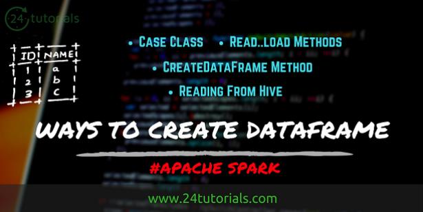 ways-to-create-dataframe-24tutorials