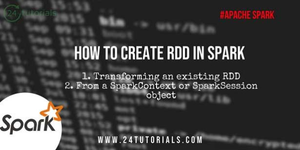how-to-create-rdd-in-spark-24tutorials.jpg