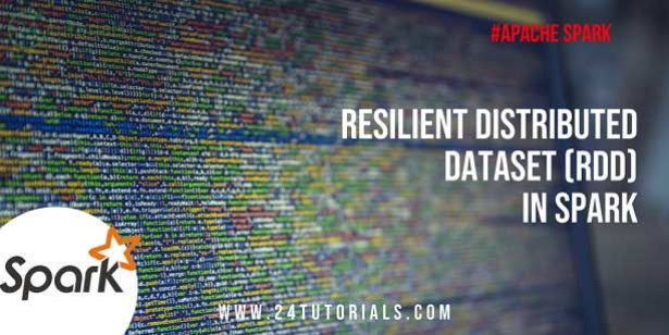 resilient-distributed-dataset-rdd-24tutorials.jpg