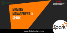 memory-management-in-spark-24tutorials