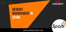 memory-management-in-spark-24tutorials